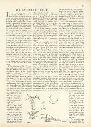 December 14, 1957 P. 39