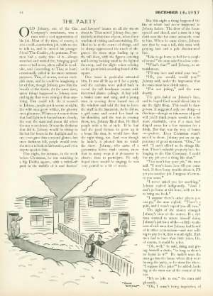 December 14, 1957 P. 44