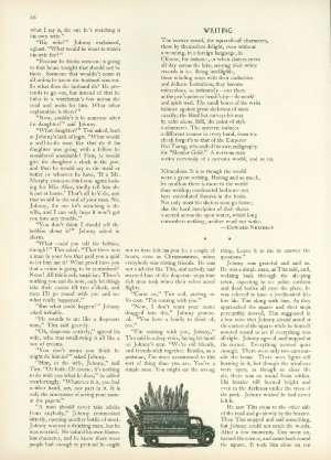 December 14, 1957 P. 46