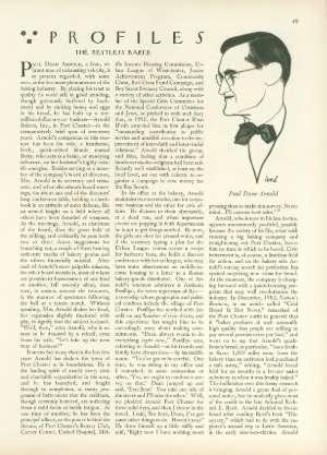 December 14, 1957 P. 49