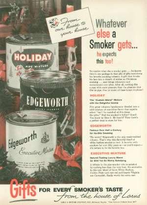 December 14, 1957 P. 86