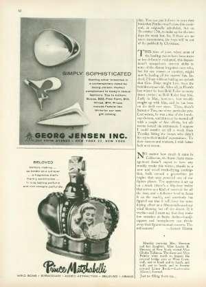 December 14, 1957 P. 89