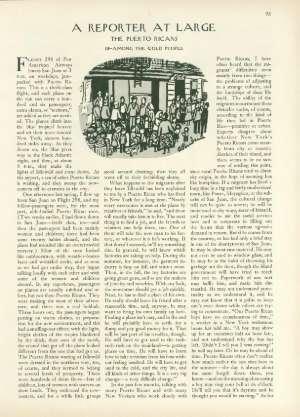 December 14, 1957 P. 93