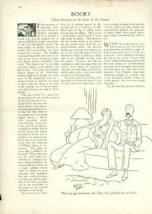 May 19, 1934 P. 100