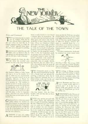 May 19, 1934 P. 13