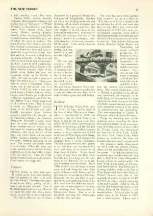 May 19, 1934 P. 14