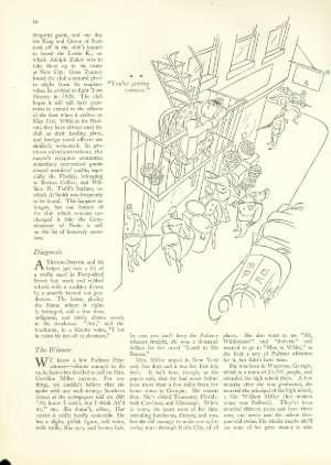 May 19, 1934 P. 17