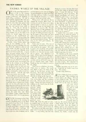 May 19, 1934 P. 19