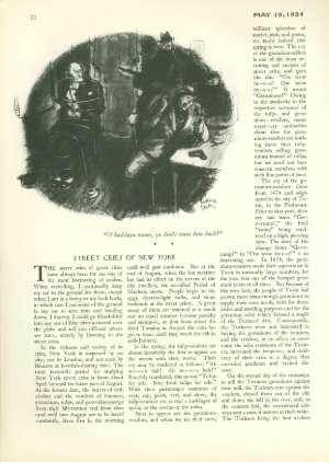 May 19, 1934 P. 22
