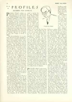 May 19, 1934 P. 24
