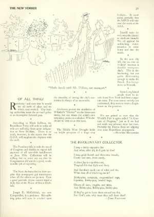 May 19, 1934 P. 29