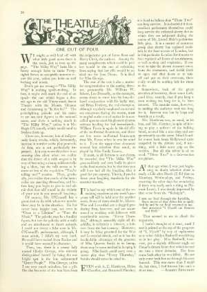 May 19, 1934 P. 30
