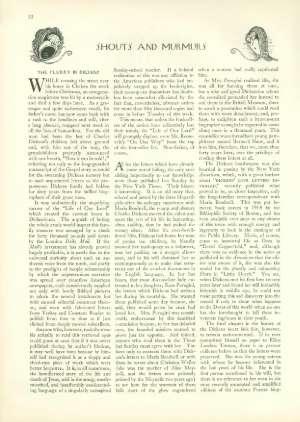 May 19, 1934 P. 32