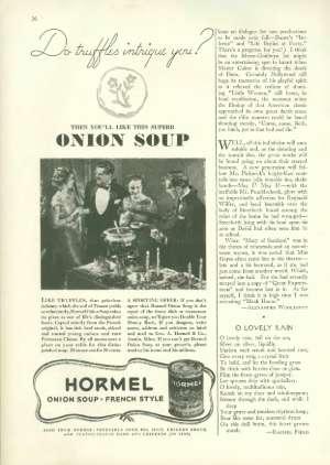 May 19, 1934 P. 36