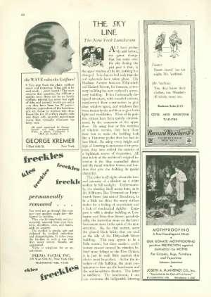 May 19, 1934 P. 44