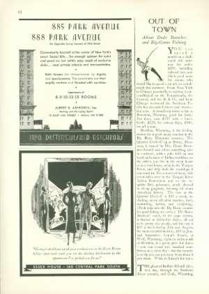 May 19, 1934 P. 62