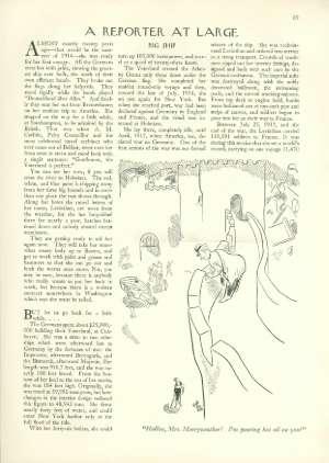 May 19, 1934 P. 69