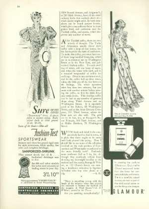 May 19, 1934 P. 85