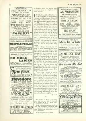 May 19, 1934 P. 87