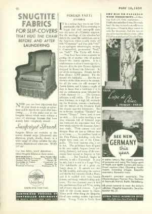 May 19, 1934 P. 92