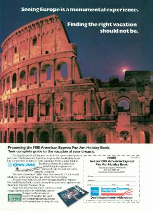 April 8, 1985 P. 120