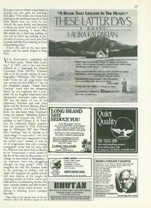 April 8, 1985 P. 126