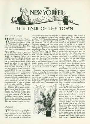 April 8, 1985 P. 33