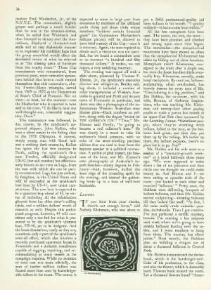 April 8, 1985 P. 34