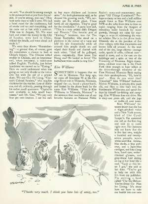 April 8, 1985 P. 36