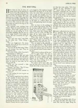 April 8, 1985 P. 38