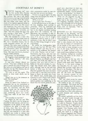 April 8, 1985 P. 41
