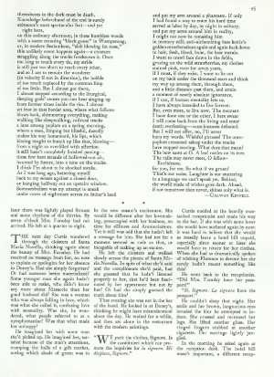 April 8, 1985 P. 44