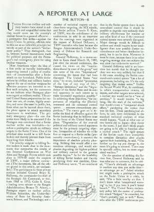 April 8, 1985 P. 49