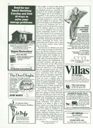 April 8, 1985 P. 93