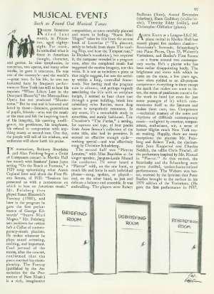 April 8, 1985 P. 95