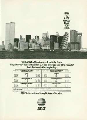 April 15, 1985 P. 98