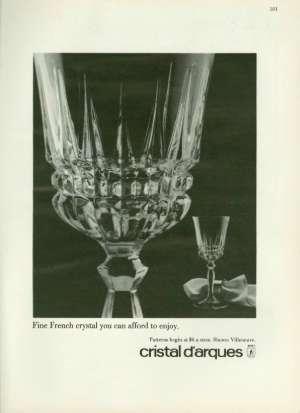 April 15, 1985 P. 100
