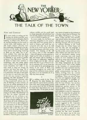 April 15, 1985 P. 33