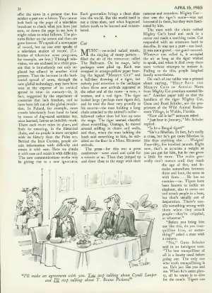 April 15, 1985 P. 34