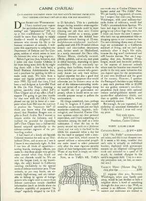 April 15, 1985 P. 38