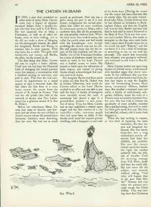 April 15, 1985 P. 40