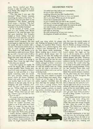 April 15, 1985 P. 44
