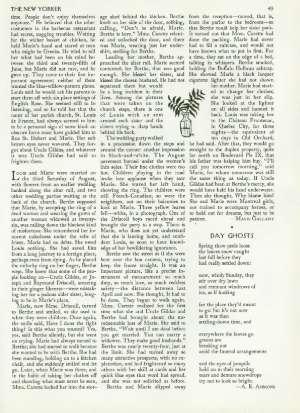 April 15, 1985 P. 49