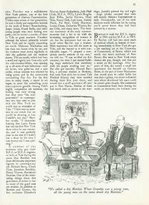 April 15, 1985 P. 50
