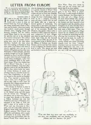 April 15, 1985 P. 73