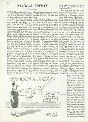 April 15, 1985 P. 90