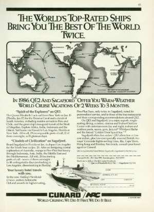 April 15, 1985 P. 96