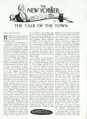 August 15, 1983 P. 23