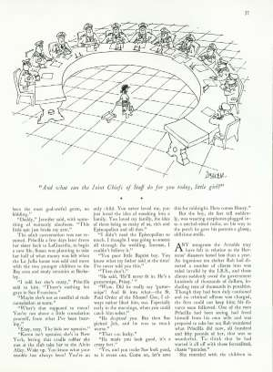 August 15, 1983 P. 36