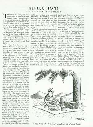 August 15, 1983 P. 75